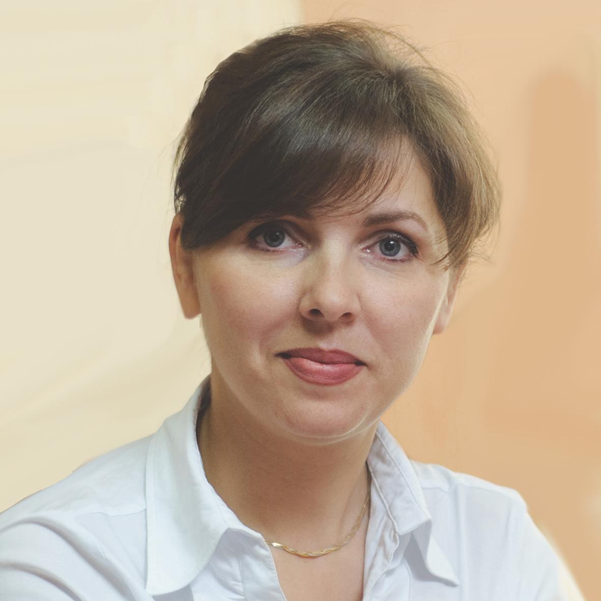 Galina-Moscaliuc