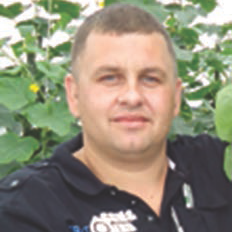Serghei-Cebotari
